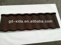 Different type color cement roof tile,zinc roof sheet price