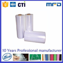 PE hot sale anti static protective pallet plastic shrink film