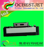best price 100% New and oringinal dx5 Printhead For Epson R1900 R2000 Jv33 from ocbestjet