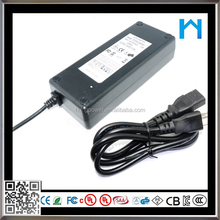 220 v ac a 24 v dc power supply <span class=keywords><strong>catv</strong></span> power supply power supply <span class=keywords><strong>accesorios</strong></span>