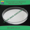Acetamiprid 97%TC,20%SL,20%SP insecticide, pesticide, agrochemical