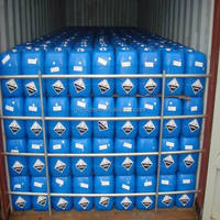 HOT Sale Phosphoric Acid 75%&85% Technical GRADE
