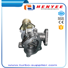 garrett TF035 49135-03500 49135-03310 49377-03030 OEM ME201636 Turbocharger for the mitsubishi engine 4M40T