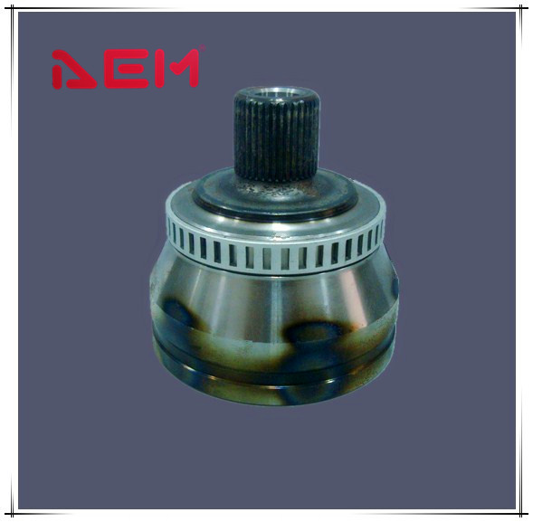 Precision process 15-1267 Outer CV Joint