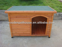 Cheap Dog Kennel (BP-D027)