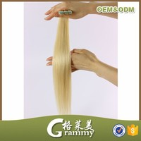 Alibaba wholesale double sided glue tape hair extensions