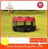 2017 hot sale outdoor pet play yard