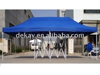 10x20 pop up folding tent gazebo outdoor market tent folding canopy