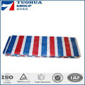 UV protection PE tarpaulin, pe plastic sheet, tarpolin for covers supplier
