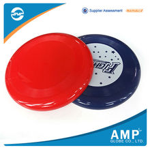 High End Any Color nylon ring frisbee