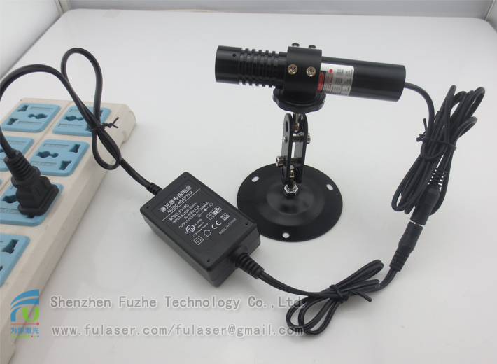 FU63511L10-BD26 laser liner light for garmet factory use,garment laser