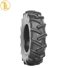 Ag farm tires Irrigation tractor tires 14.9x24 tractor tires