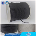 6 mm round PP rope braided poly cord