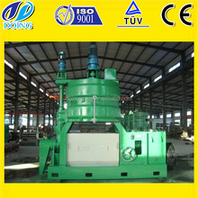Convenient and durable peanut oil extracting plant | sunflower seed oil extracting plant