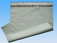 promotion ldpe mailing courier plastic bags with logo/express bags
