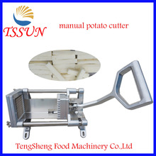 manual vegetable cutting machine/manual vegetable cutter/manual potato chip cutter