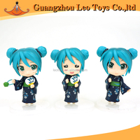 Good Sale Famous Cartoon Character Miku