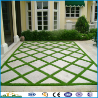 Factory Provide Home Garden Grass For
