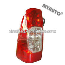 TAIL LAMP REAR LAMP USED FOR 2006 ISUZU D MAX AUTO PARTS 2131929
