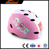Characteristic kids specialized mini adjustable safety bike helmet