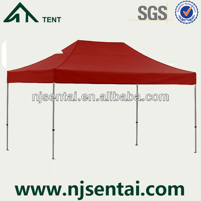 High Quality Waterproof Professional Carport Canopy Folding/Cheap 10x10 Canopy Tents/Custom Made Canopies Manufacturer