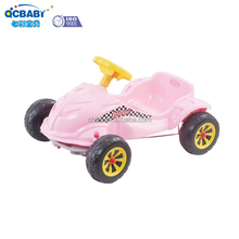 Exquisite Kids Stroller Excavator Toys Ride On Car