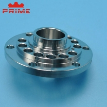 Mechanical tappet auto engine parts CNC machining OEM:96184997 Car Make: BUICK,DAEWOO,OPEL,SAAB,PEUGEOT,CITROEN,LADA