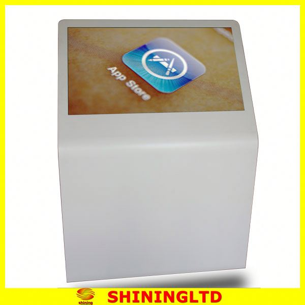 Hot product virtual whiteboard interactive whiteboard