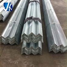 Factory angle iron corner bracket galvanized steel angle iron corner