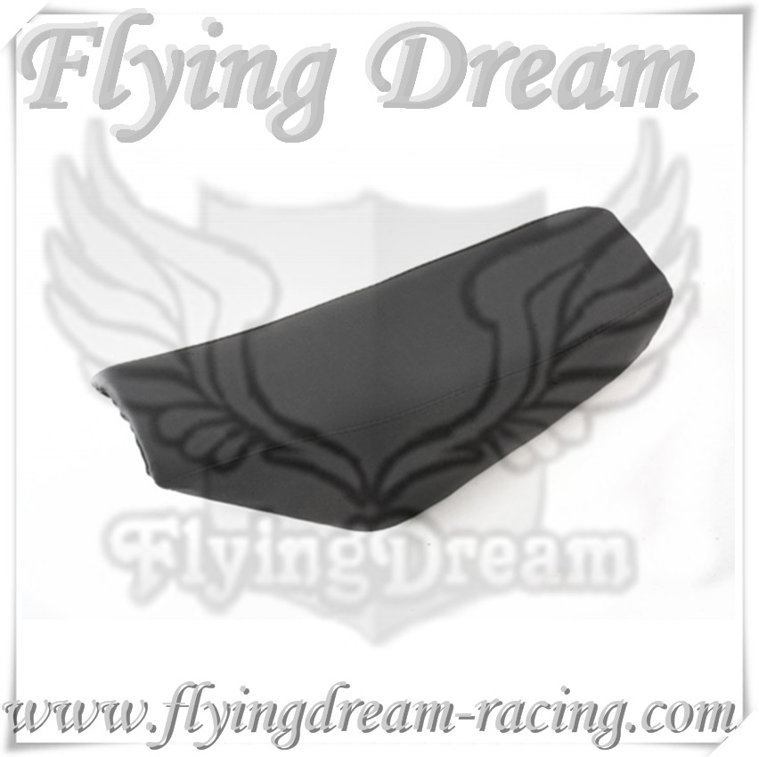 high qulity racing pit bike seat CRF 50 Seat pit bike parts,dirt bike parts,off road parts