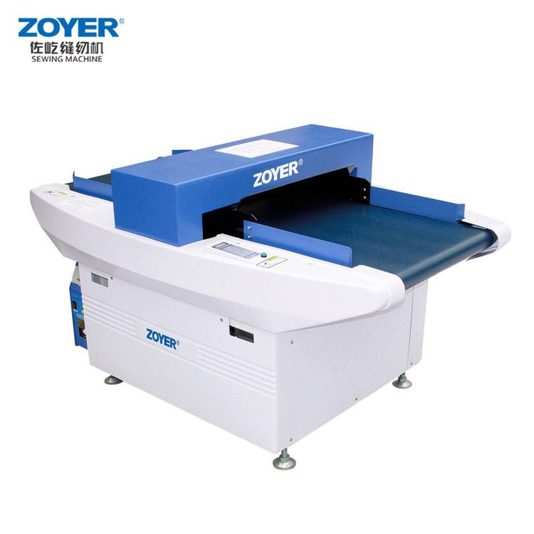 Venta al por mayor tablero de una maquina de coser-Compre online los ...