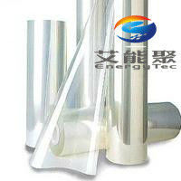 heat transfer printing / transparency film