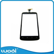 Brand New Screen Digitizer For ZTE Blade III V889M