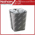 NAHAM 2015 New design home waste bin