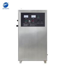 flower storage cold room sterilize ozone generator, ozone generator for cold storage