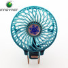 Cheap Portable Handheld Mini Fan Foldable Desktop Personal Fans for Travel
