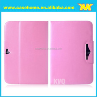 China case factory provide professional OEM/ODM knitting pattern hard back cover case for ipad mini 7 tablet