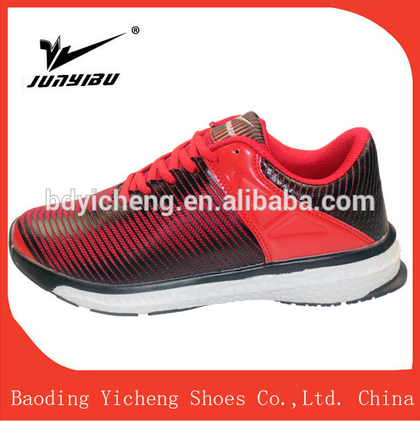 2016 New Style high quality Wholesale Cheap comfortable shoes wholesale bangkok