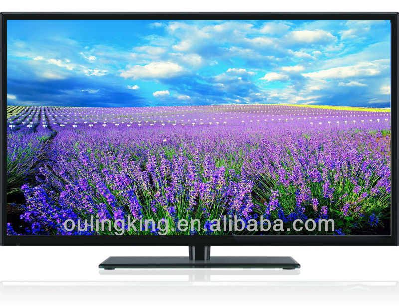 beautiful brand new tv led 47 inch fast delivery