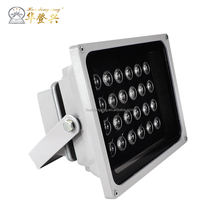 CE rohs approved products made in france explosion proof led floodlight led bulb
