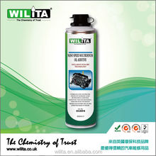 Motor Protect Engine Oil Treatment Additive