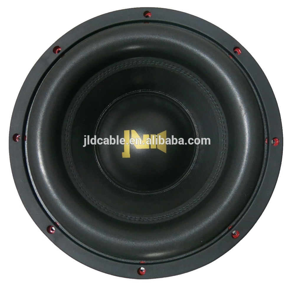 High-power-Car-Subwoofer-12-Inch-with.jpg