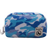 best quality promotional colourful cosmetic bag