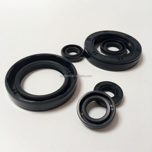 TC transmission gearbox differential NBR oil seal for Man car