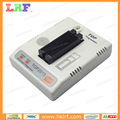 Hot sell high quality TOP 2013 universal programmer