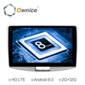 "Ownice C500+ 10.1"" Octa Core 32GB ROM Android 6.0 Radio Player for Magotan 2012 2013 2014 2015 2016 support DAB+"