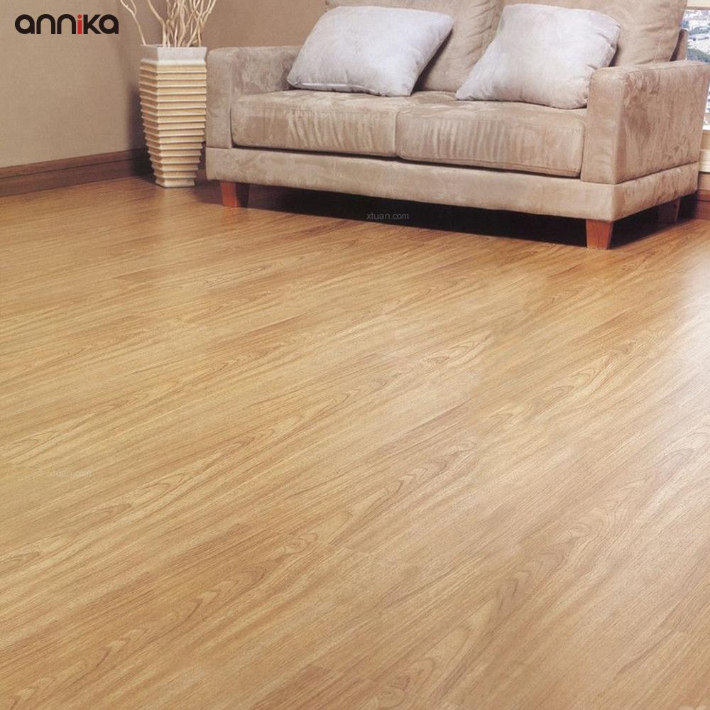 Indoor Living Room Lvt Vinyl Flooring Prices Philippines Buy Vinyl - Cheapest place to buy vinyl flooring