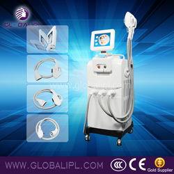 Powerful elight ipl hair removal beauty products distributors