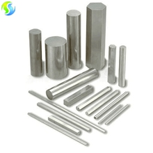 Hot sale! 403 bar stainless steel price