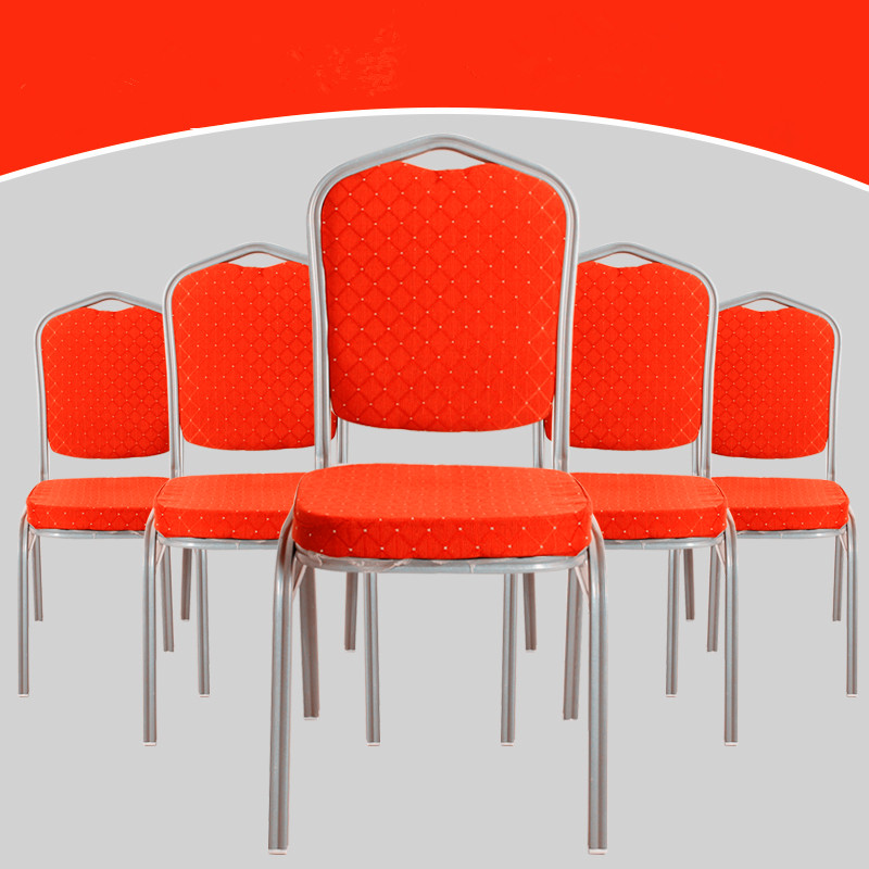Hotel Lounge Chair used Banquet Chairs For Sale wholesale